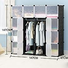 mmmu armarios fcil montaje armario mgico de resina armario de madera plegable combinacin armario armario para