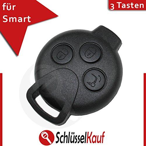 smart-schlusselgehause-funk-fernbedienung-ersatz-gehause-451-fortwo-forfour-roadstar-autoschlussel-s