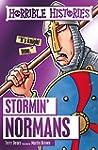 Stormin' Normans (Horrible Histories)
