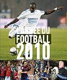 L'Année du football 2010 -nº38-