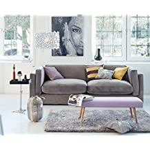 suchergebnis auf f r ecksofa bezug abnehmbar. Black Bedroom Furniture Sets. Home Design Ideas