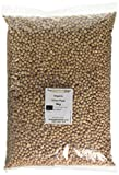 Buy Whole Foods Online Organic Chick Peas 5 Kg