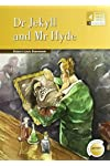https://libros.plus/dr-jekyll-and-hyde-eso4-activity/