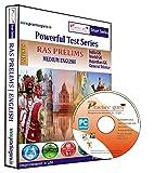 Practice Guru RAS Prelims Test Series (C...