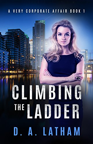 A-very-Corporate-Affair-Book-1-Climbing-the-Ladder-The-Corporate-Series