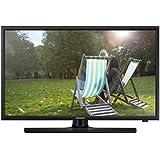 "Monitor TV SAMSUNG 28"" HD Ready T28E316 NERO Led 28 pollici"