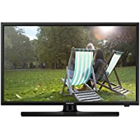 "Monitor TV SAMSUNG 28"" HD Ready T28E316 NERO Led 28 pollici"