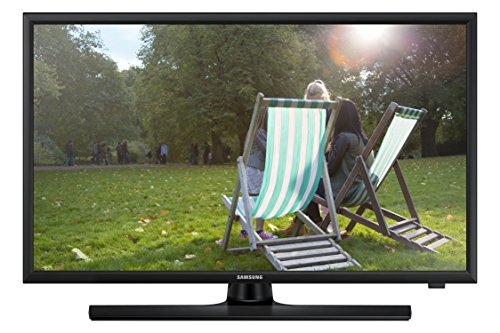 Monitor-TV-SAMSUNG-28-HD-Ready-T28E316-NERO-Led-28-pollici