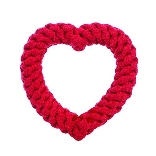 jax-and-bones-good-karma-rope-toys-heart-red-by-jax-bones
