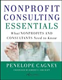 Nonprofit Consulting Essentials: What Nonprofits and Consultants Need to Know