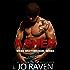 Asher (Inked Brotherhood Book 1)
