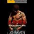 Asher (Inked Brotherhood 1): Inked Boys