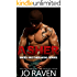 Asher (Inked Brotherhood 1): Inked Boys (English Edition)
