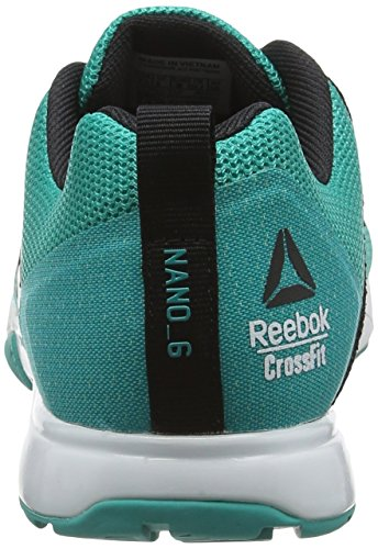 Reebok-Womens-Crossfit-Nano-60-Fitness-Shoes