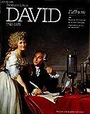Jacques-Louis David: 1748-1825