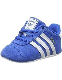 8fe7a7f1f Amazon.es  17 - Zapatos para bebé   Zapatos  Zapatos y complementos