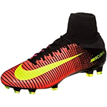 scarpe calcio bambino nike mercurial superfly
