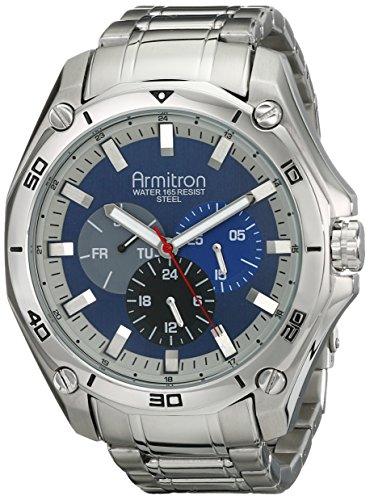 armitron-20-4941blsv-reloj-para-hombres