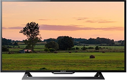 Sony-80-cm-32-inches-Bravia-KLV-32W512D-HD-Ready-Smart-LED-TV