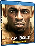 I Am Bolt (BD) [Blu-ray]