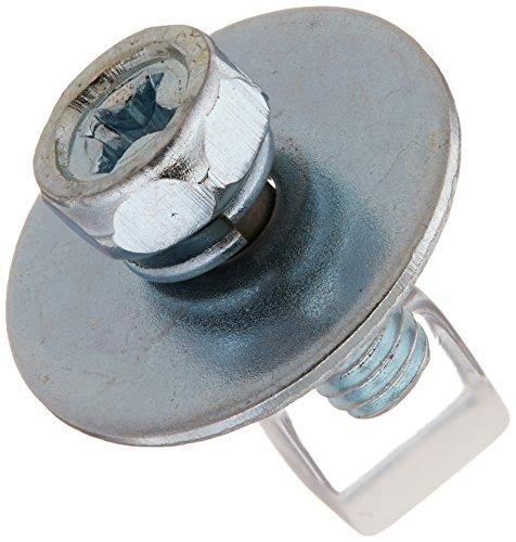 gibraltar-sc-ils-internal-lug-screws-pack-of-10