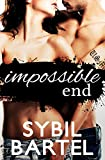 Impossible End (Unchecked Book 3)