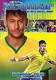 Neymar Kalender 2016