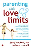 Parenting with Love & Limits