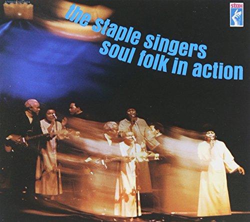 soul-folk-in-action