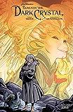 Jim Hensons Dark Crystal, Vol. 1 (Beneath the Dark Crystal)