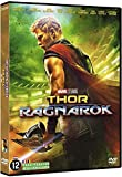 Thor : Ragnarok = Thor: Ragnarok / Taika Waititi, réal. | Waititi, Taika. Monteur