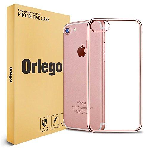 ORLEGOL PCASEIPHONE7004