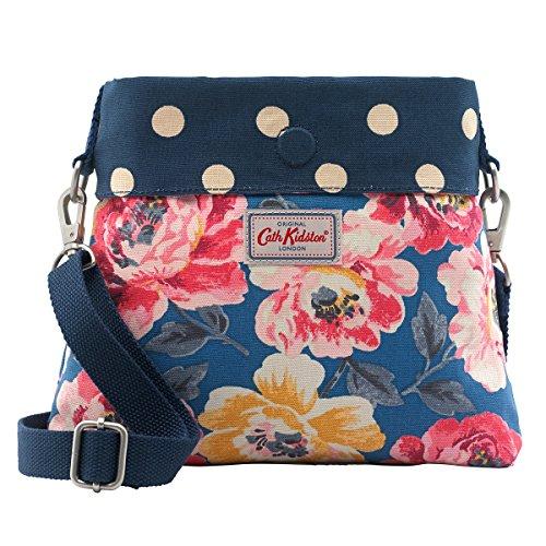 cath-kidston-peony-blossom-mini-reversible-messenger-bag-mini-marine