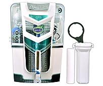 Aqua Ultra A1025 RO+UV+UF+Alkaline Water Purifier With Freebie worth Rs 2040/-