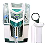 #8: Aqua Ultra 14Stage A1025 RO UV UF Alkaline TDS Controller Water Purifier With Freebie Worth Rs 2040/-