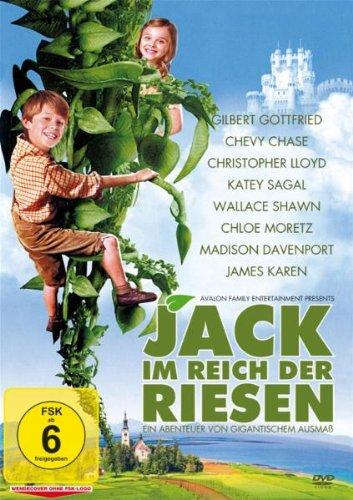 jack-im-reich-der-riesen