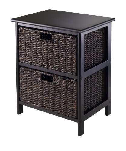 winsome-omaha-storage-rack-with-2-foldable-basket