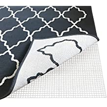 Suchergebnis Auf Amazon De F 252 R Teppich Rutschmatte
