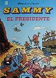 El Presidente (Sammy .)