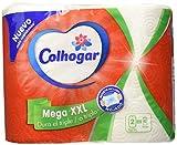 Colhogar Mega XXL Rollo Cocina -