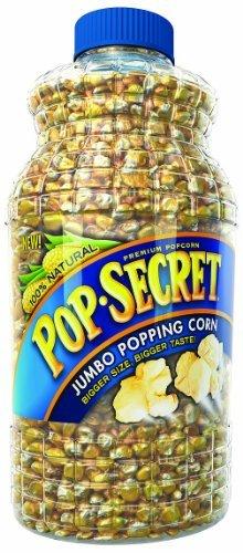 pop-secret-jumbo-popping-corn-30-ounce-jars-pack-of-6-by-pop-secret
