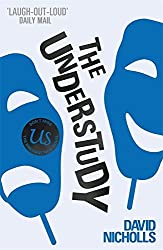 The Understudy by David Nicholls (2006-09-21)