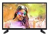 Telefunken XF32B100 81 cm (32 Zoll) Fernseher (Full HD, Triple Tuner)