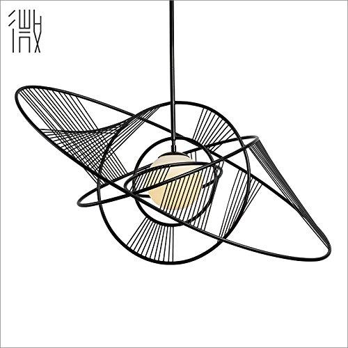 chjk-briht-chinesische-eisen-anhanger-lightss-pergament-lampenschirme-eisen-anhanger-lightss-schlafz