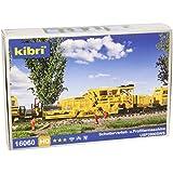 Kibri - Locomotora para modelismo ferroviario H0 (16060)