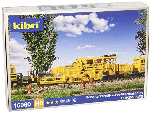 kibri-locomotora-para-modelismo-ferroviario-h0-16060