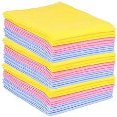 Putztücher Ohne Microfaser