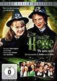 Eine lausige Hexe - Season 2 (DVD) by Emma Brown
