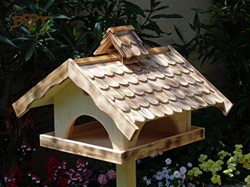 casetta-per-uccelli-grande-bel-x-lotus-gefla001-lefa-voni5-bel-massiccio-tutto-l-anno-premium-volier