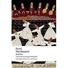 The Masnavi, Book One: 1 (Oxford World's Classics)